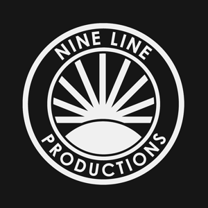 Profile picture for Nine Line Productions