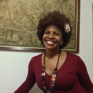 Profile picture for Drika de Jesus²