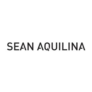 Profile picture for Sean Aquilina