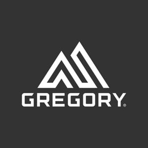 Profile picture for Gregory Packs