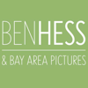 Ben Hess / Bay Area Pictures