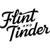 Flint and Tinder USA