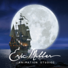 Eric Miller Animation