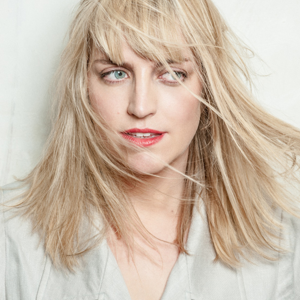 Profile picture for Sally Seltmann