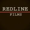 Redline Films