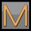 Melomano Blog
