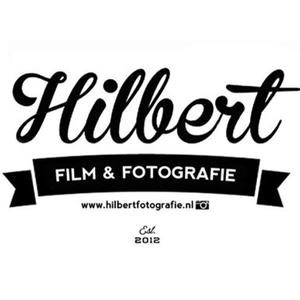 Profile picture for hilbert de gier