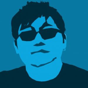 Profile picture for Chris Yap