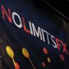 NoLimitsFX
