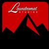 LAUNDROMAT STUDIOS
