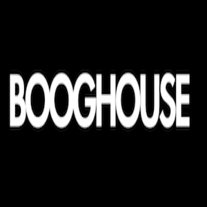 Profile picture for BOOG HOUSE.tv