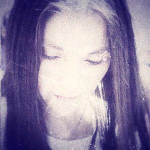 Profile picture for Zareth Ortiz