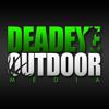 Deadeye Outdoor Media