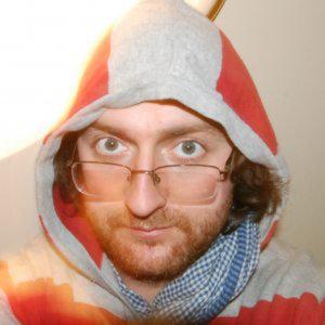 Profile picture for PCS
