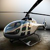 Composite Helicopters Intl.