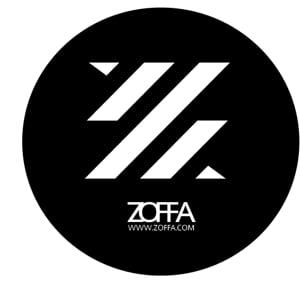 Zoffa