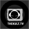 The Kult! TV