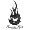 Frequent Flyer Productions