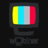 Expertise.tv Webinars
