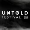 UntoldFestival