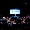 The Trail Running Film Festival