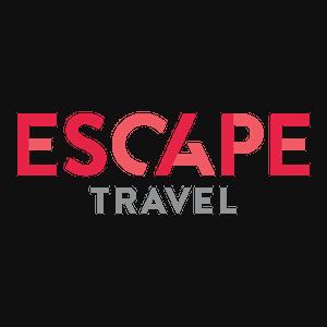 Profile picture for Escape Travel