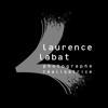 Laurence Labat