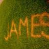JAMES QUINAZ