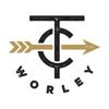 T.C. Worley