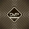 Digital Vidéo Productions