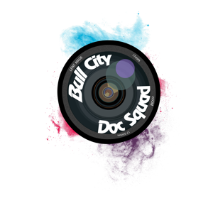 Profile picture for Bull City Doc Squad
