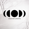 The Concurrent Collective
