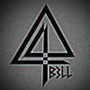 Bell ▲