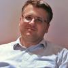 Marko Srdoc