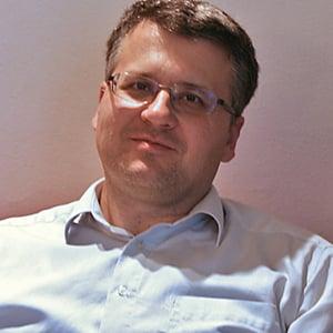 Profile picture for Marko Srdoc