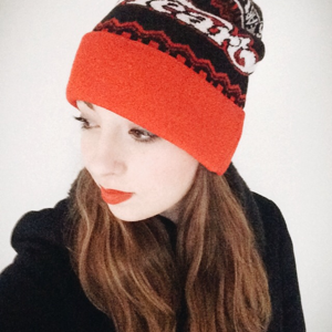 Profile picture for Sarah Wildash