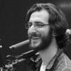 Murat Eyup Gonultas