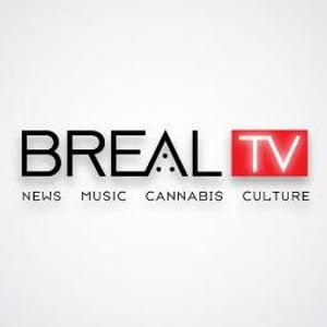 Profile picture for BREALTV