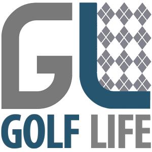 Profile picture for Golf