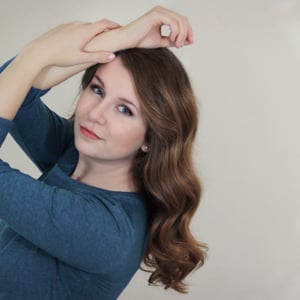 Profile picture for Claire Bekkum