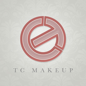 Profile picture for TCMAKEUP