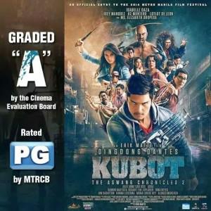 kubot the aswang chronicles 2
