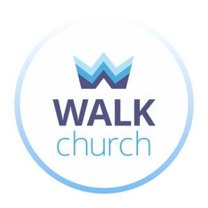 Profile picture for WALK Church