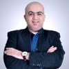 Salim Mhanna