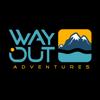 WayOut Adventures