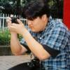 Richard Kim Jr.