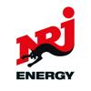 Energy Schweiz