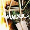 Deluxe BMX