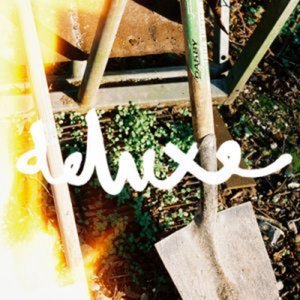 Profile picture for Deluxe BMX