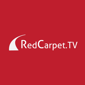 Profile picture for Red Carpet TV